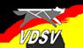 VDSV Logo