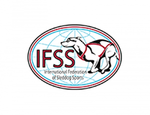 IFSS 2020 European Championship On-Snow