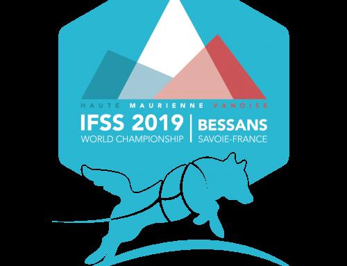Aktualisierte Liste IFSS-WM Team Bessans 2019 – Stand 2.1.2019