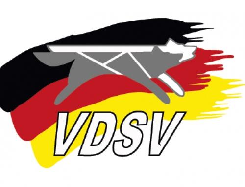 Absage DM Unterjoch, Ersatztermin für die DM Sprint Todtmoos