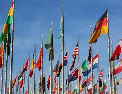 WSA WM und IFSS EM 2020