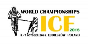 ICF Weltmeisterschaft 2018 - Polen @ Libischau