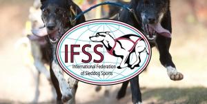 IFSS Europameisterschaft 2018 - Schweden @ Nybo