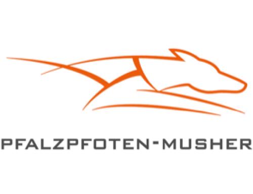 Better-Mushing Seminar 22.02.2020 – 67227 Frankenthal