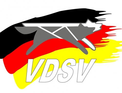 Gesamtprotokoll des VA & VK am 18.10.2020 in Nieder-Moos