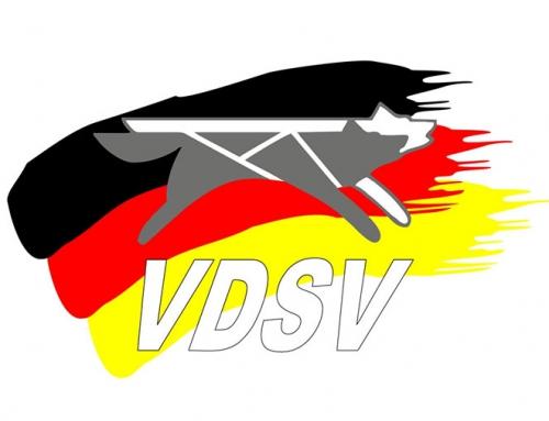 Einladung zum Verbandskongress  und zur Verbandsausschusssitzung am 24.6.2018